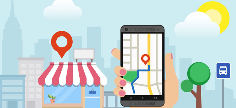 The Ultimate Guide to Google Maps Optimization