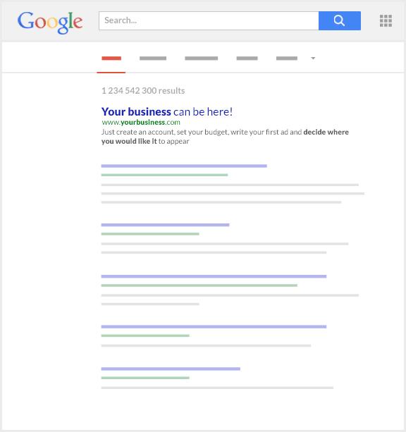 Targeted SEO Internet Marketing Company & Consultancy Services